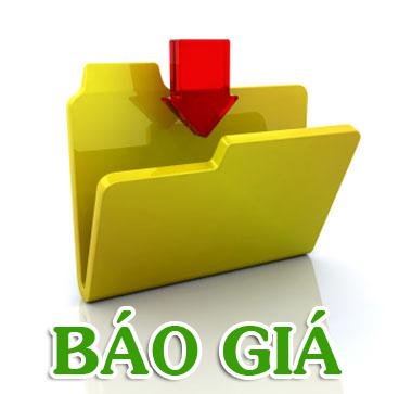 bang-gia-son-dulux-cho-dai-ly-cap-1-ngay-01-9-2015