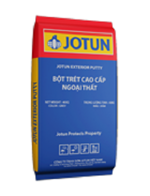 bot-tret-noi-ngoai-that-jotun-putty-ext