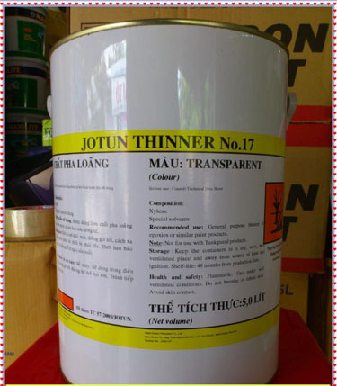 dung-moi-pha-son-jotun-thinner-no17