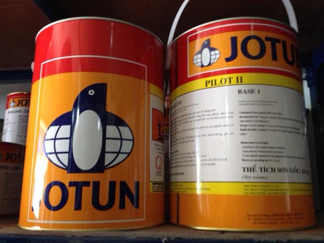 son-phu-epoxy-jotun-alkyd-pilot-ii-lon-5-lit