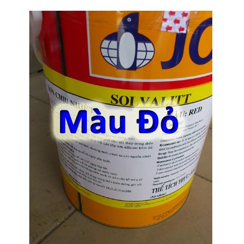 son-chiu-nhiet-do-cao-jotun-solvalitt