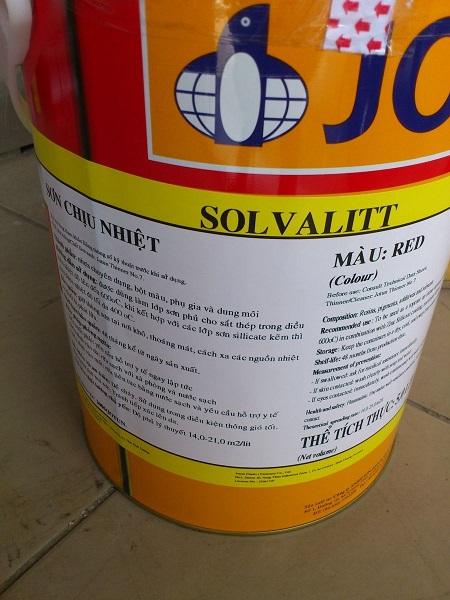 son-phu-epoxy-jotun-solvalitt