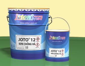 son-chong-ha-joton-joto-12