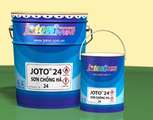 son-chong-ha-joton-joto-24