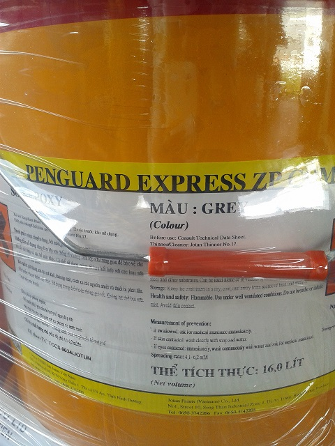 son-chong-ri-2-thanh-phan-penguard-express-zp