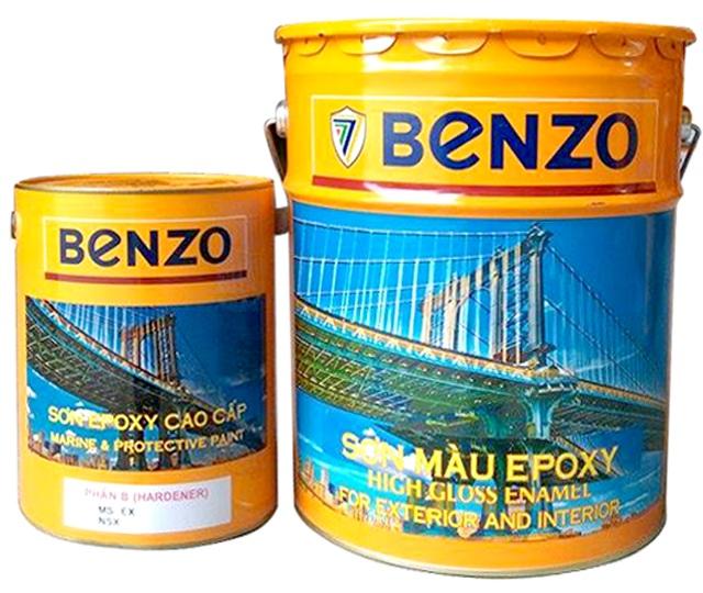 son-chong-ri-epoxy-benzo-exl32