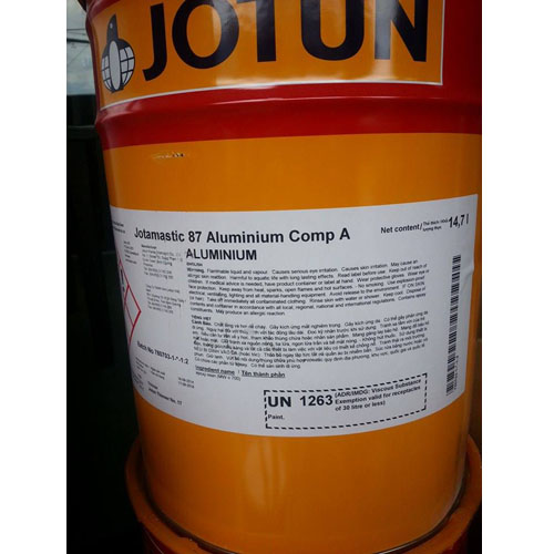 son-chong-ri-epoxy-jotamastic-87-aluminium