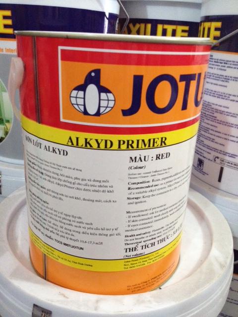 son-chong-ri-epoxy-jotun-alkyd-primer-5l