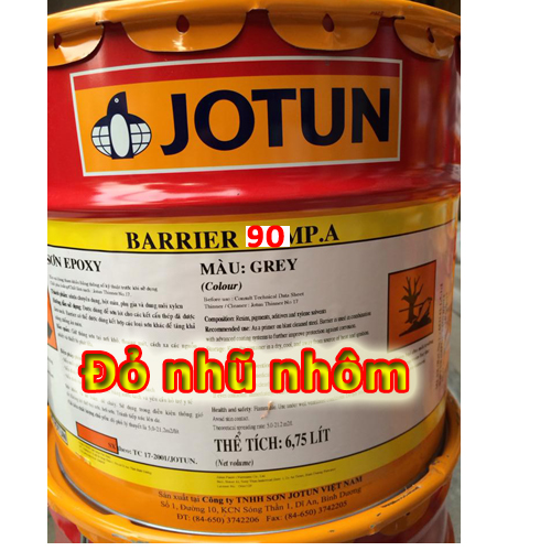 son-chong-ri-epoxy-jotun-barrier-90-do-nhom