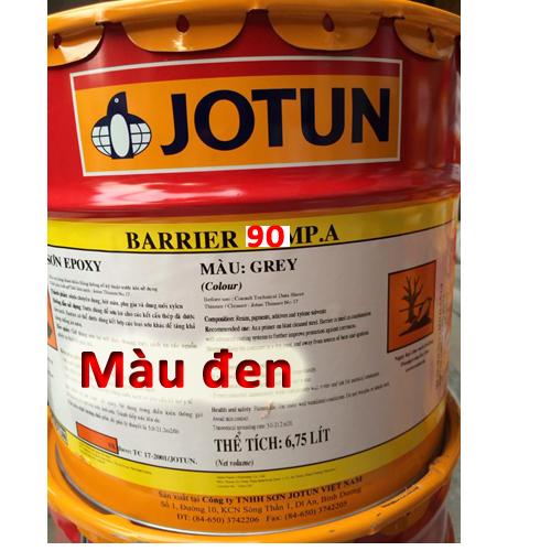 son-chong-ri-epoxy-jotun-barrier-90-mau-den