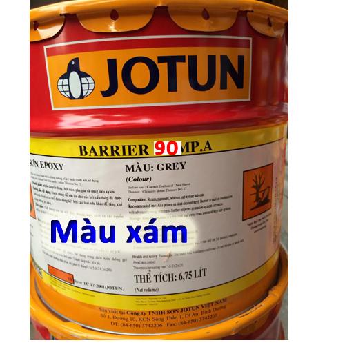 son-chong-ri-epoxy-jotun-barrier-90-mau-xam