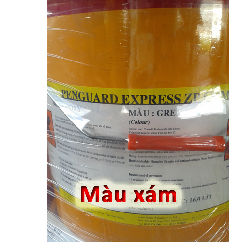 son-chong-ri-epoxy-jotun-penguard-express-zp-mau-xam