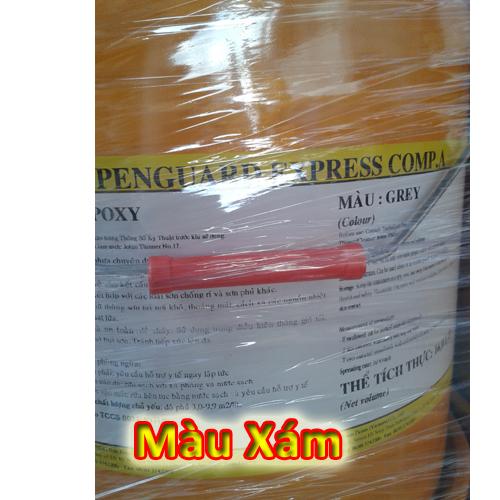 son-chong-ri-epoxy-jotun-penguard-exress-mau-xam