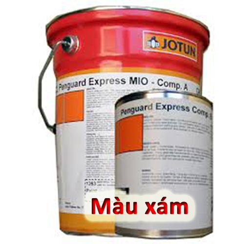 son-chong-ri-epoxy-jotun-penguard-mio-mau-xam