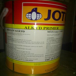 son-chong-ri-goc-alkyd-pilot-primer