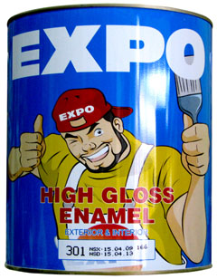 son-dau-expo-high-gloss-enamel