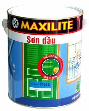 son-dau-maxilite-a360