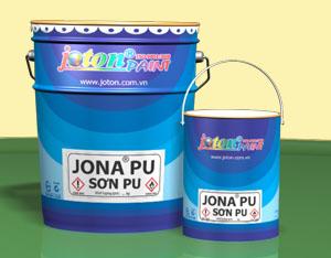 son-epoxy-2-thanh-phan-joton-jona-pu