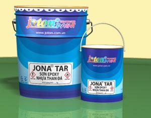 son-epoxy-2-thanh-phan-joton-jona-tar