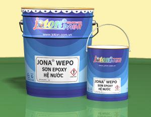 son-epoxy-2-thanh-phan-joton-jona-wepo