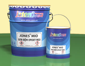 son-epoxy-2-thanh-phan-joton-jones-mio