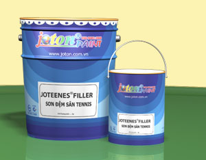 son-epoxy-2-thanh-phan-joton-joteenes-filler