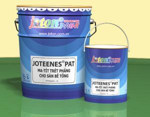 son-epoxy-2-thanh-phan-joton-joteenes-pat