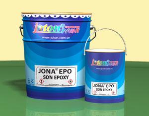 son-epoxy-2-thanh-phan-joton-jona-epo