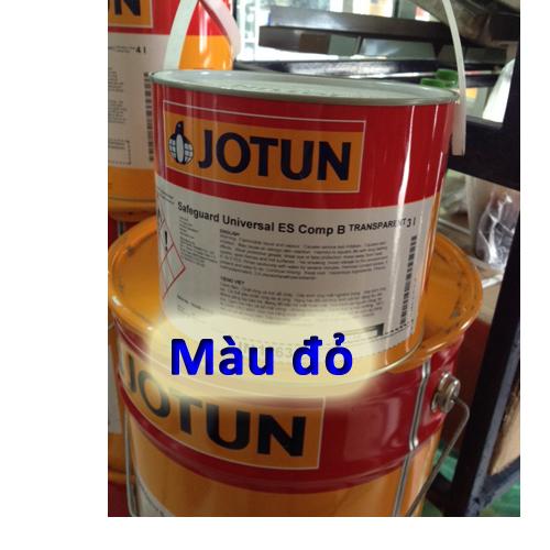 son-epoxy-jotun-chong-ri-safeguard-universal-es-mau-do