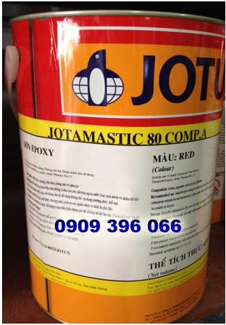 son-epoxy-jotun-jotamastic-80-5l