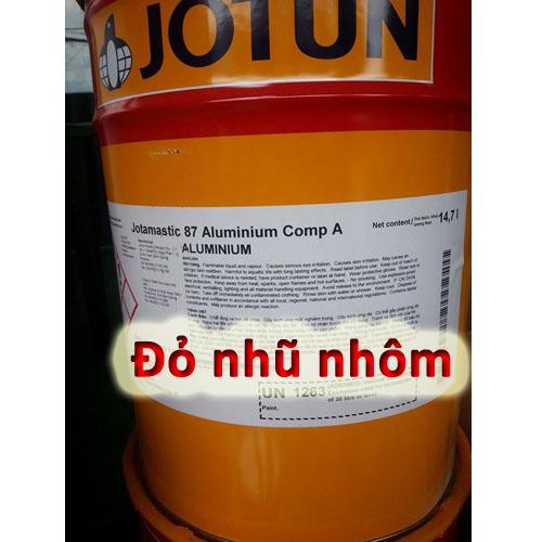 son-epoxy-jotun-jotamastic-87-aluminium-do-nhom