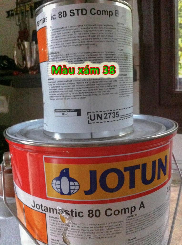 son-epoxy-jotun-jotamastic-87-mau-xam-38