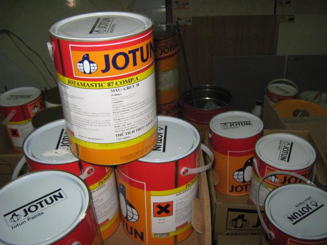 son-epoxy-jotun-jotamastic-87-mio-50