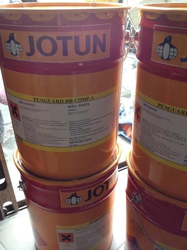 son-epoxy-jotun-penguard-hb-cho-ket-nuoc