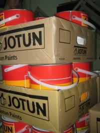 son-epoxy-jotun-penguard-primer-lon-5l
