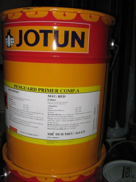 son-epoxy-jotun-penguard-primer-thung-20l