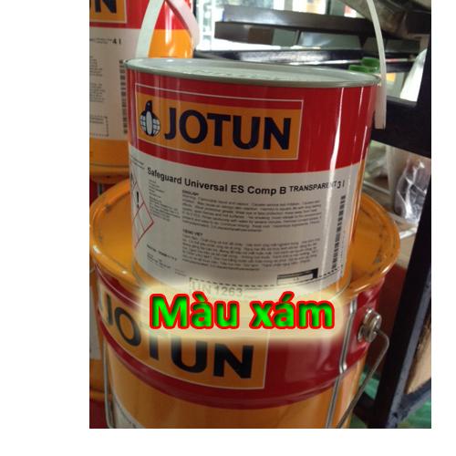 son-epoxy-jotun-safeguard-universal-es-mau-xam