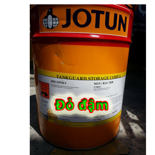 son-epoxy-jotun-tankguard-storage-mau-do-dam