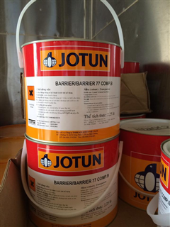 son-lot-epoxy-jotun-barrier-77