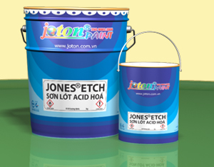 son-lot-acid-hoa-joton-jones-etch