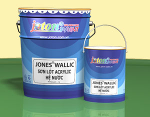 son-lot-acrylic-joton-jones-wallic