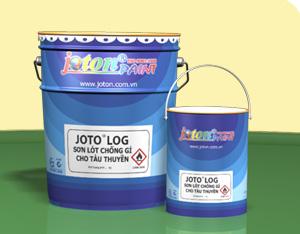 son-lot-chong-ri-joton-joto-log