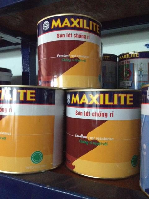 son-lot-chong-ri-maxilite-trong-nha-1l
