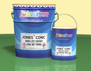 son-lot-epoxy-joton-conc