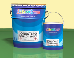 son-lot-epoxy-joton-jones-epo