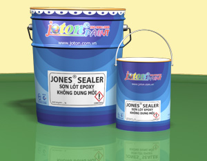 son-lot-epoxy-joton-jones-sealer
