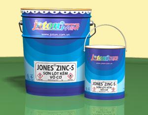 son-lot-kem-vo-co-joton-jones-zinc-s