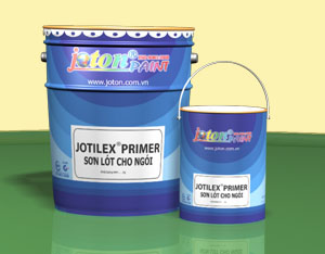 son-lot-epoxy-joton-jotilex-primer-cl