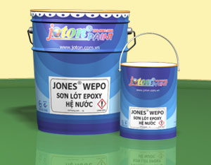 son-lot-epoxy-joton-jones-wepo