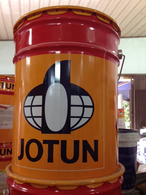 son-lot-epoxy-jotun-giau-kem-barrier-80
